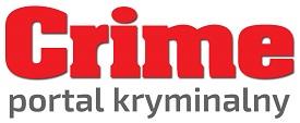 Crime.com.pl